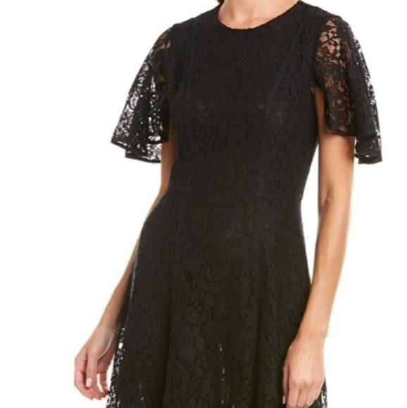 Donna Karan New York A-line dress. BNWT